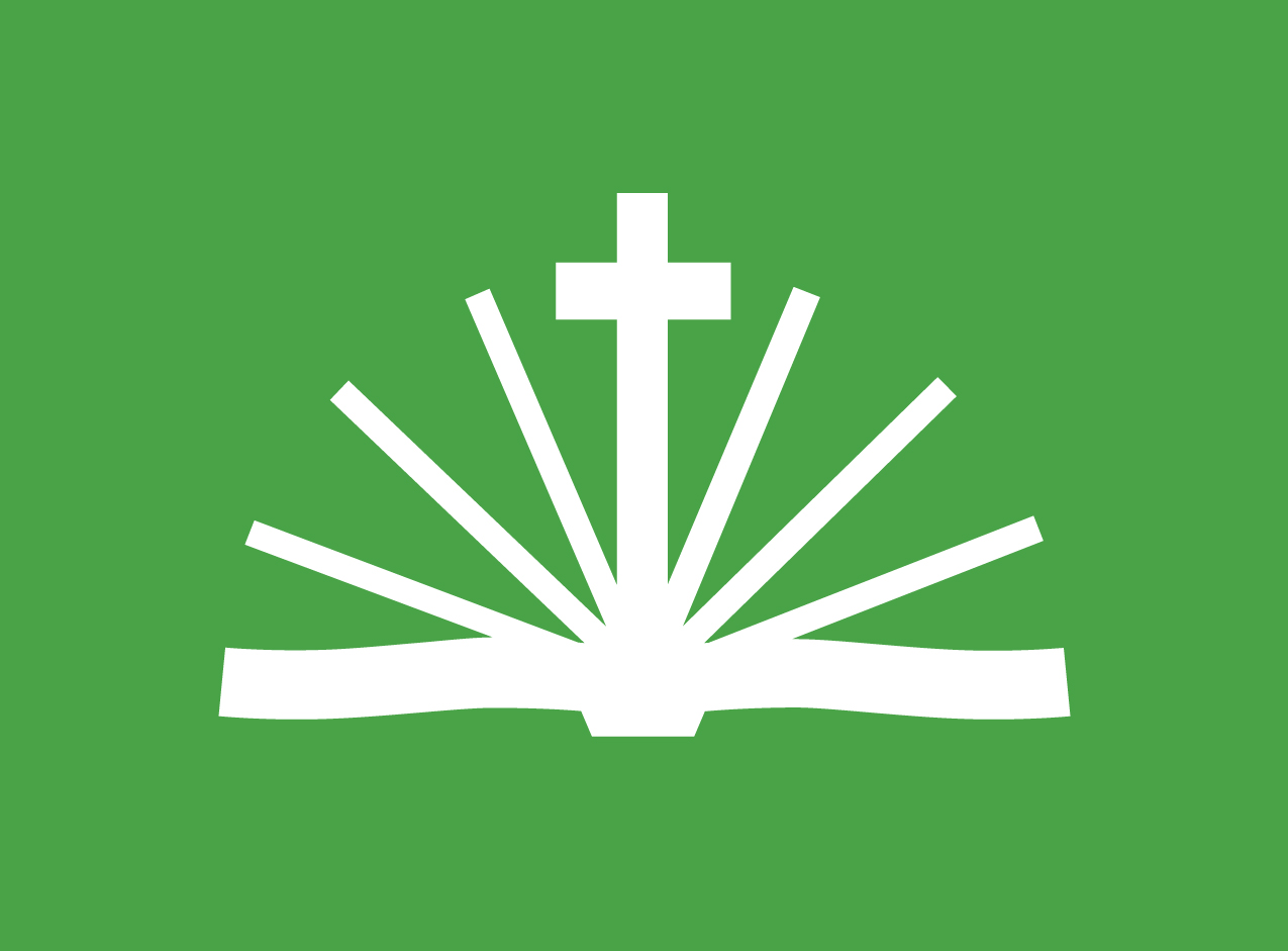 keystone christian personals Christian singles denver welcome to the premier site for christian singles in denver if you live in colorado, you're familiar with its powerful rivers, breath taking rugged mountains, and splendid meadows.